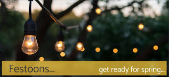 tilly s lights are celebrating 25 years this spring we have been in business now for 25years and grown over the years to be the premier lighting in