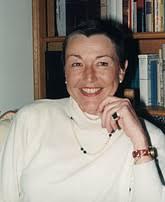 <b>Ursula Menzel</b> - 0e0e5e8366