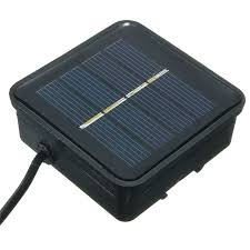 solar light with on off switch outdoor solar lights with on off switch inspirational solar power