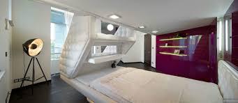 bedroom lighting tips. best tips to choose your bedroom lamps lighting inspiration in design