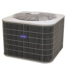 carrier air conditioner prices. carrier air conditioner 2 prices l
