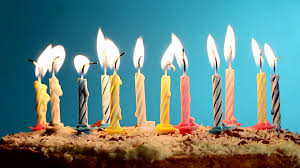 Top 80 Birthday Cake Stock Videos And Royalty Free Footage Istock