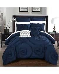 navy blue queen comforter. Modren Blue Light Blue Comforter Set Queen Navy Sets Size  Within Architecture   With Navy Blue Queen Comforter
