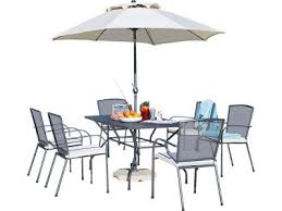 Argos Product Support For Lima 4 Seater Patio Furniture Dining Set Argos Outdoor Furniture Sets