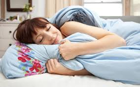 Man Shaped Pillow What Are The Best Pillows For A Good Nights Sleep