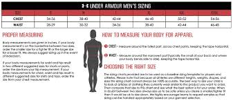 Under Armour Youth Football Pants Size Chart Details About Youth Realtree Xtra Camouflage College Football Game Day Jersey