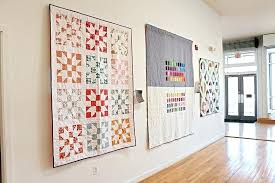 hanging quilts hanging quilts with velcro hanging quilts wall