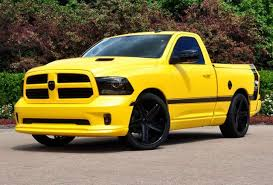 2018 dodge pickup truck. delighful truck 2017 dodge ram 1500 srt hellcat  front with 2018 dodge pickup truck