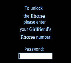 Funny Lock Screen Wallpapers on ...
