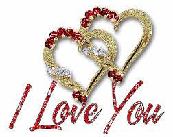 """Résultat de recherche d'images pour """"photo love you"""""""