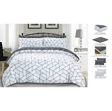 bedding products best canada