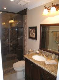 bathroom remodeling bay area. Full Size Of Kitchen:discount Kitchen Cabinets San Francisco And Bath Remodeling Near Me Bathroom Bay Area L