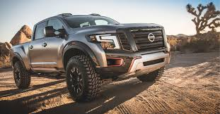 23 Pickup Truck Concepts That'll (Most Likely) Hit The Road By 2021