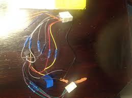 1998 wiring harness questions audio electronics mazda626 net post 33400 0 46517300 1402723720 thumb j