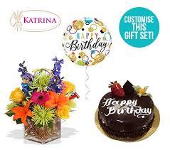 Birthday Celebrations Flowers Cake Balloon Delivery Dubai Uae