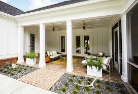 8 outdoor flooring options for style comfort find the perfect outdoor flooring option for