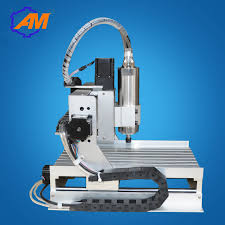 china supplier mini 3d cnc router machine desktop cnc router in wood router from home improvement on aliexpress com alibaba group