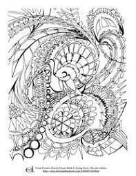Small Picture 72 best Coloring Books for Adults images on Pinterest Coloring