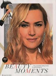 best of all cindy herself was ed in the beauty moments article regarding kaling and her makeup on the included scans for a closer look