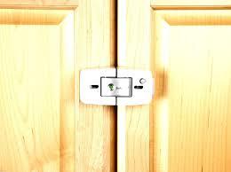 Kitchen Cabinets Locks Alkamedia Com
