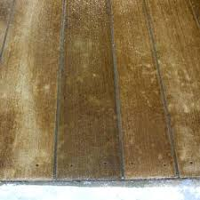 how to remove old cat urine from hardwood floors polyurethane smell removal um size of hardwood