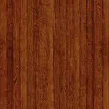 dark hardwood floor pattern. Wooden Floor Texture Dark Wood Brown Pattern Hardwood R