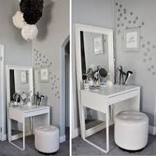 furniture for small spaces bedroom. 22 small dressing area ideas bringing new sensations into interior design furniture for spaces bedroom