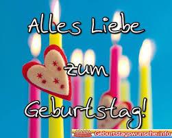 Geburtstagswünsche Für Cousin Bruder Wünsche Zum Geburtstag