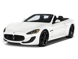 Maserati 2017 in Bahrain, Manama: New Car Prices, Reviews ...