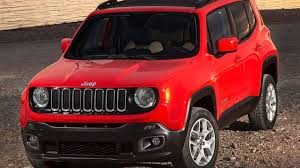 jeep 2015 renegade. Modren Jeep 2015 Jeep Renegade Throughout N