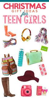 Teenage Christmas Gifts Ideas Inside Good Christmas Presents For Christmas Gifts Ideas For Teenage Girl