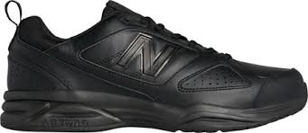 new balance training shoes. new balance mx623v3 training shoe shoes