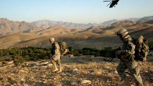 Image result for afghanistan war