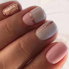 pretty nail nail summer design 207 pretty manicure art