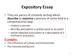 esl critical analysis essay editing sites for university short deaf like me essay