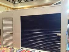 14 ft garage door14ft Garage Doors  eBay