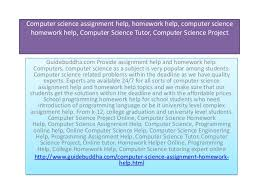 argumentive defintion essays a sample of a cna resume essay computer science homework service