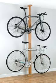 Bike hanger for apartment Apartment Therapy Bike Storage Apartment Best Bicycle Storage Images On Bicycling In Bike Hanger For Apartment Remodel Bike Bike Storage Apartment Theschwartzreportinfo Bike Storage Apartment Bike Rack Bike Storage Apartment Ideas
