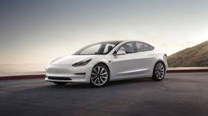 2017 tesla model 3 silver. tesla model 3 first drive: this is the car that elon musk promised 2017 silver