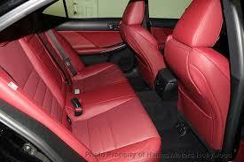 lexus is 250 2014 red. 2014 lexus is 250 4dr sport sedan automatic rwd 15858006 14 is red