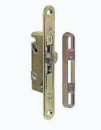 patio door lock repair new 3 s sliding glass door andersen patio door lock patio door