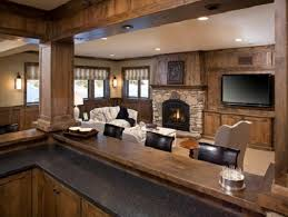 traditional open kitchen designs. Open Living Room And Kitchen Designs Image Detail For Traditional To Photo Collection L