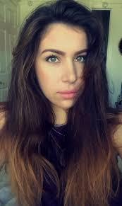 Alicia Anna Shinn (@AliciaAnnaShinn) | Twitter