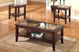 sofa table with chairs sofa table with matching end tables sets enormous coffee table set