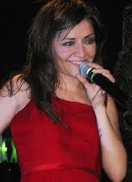 Lacey Sturm - Wikipedia