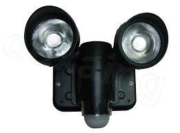 720p waterproof wifi outdoor light zr720 with 5 0mp motion pir sensor