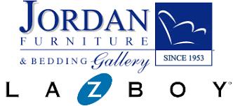 Jordan Furniture Premier Furniture Stores in Florence SC