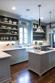 grey color kitchen cabinets fresh dark wood floors with walls gray cabinet colors
