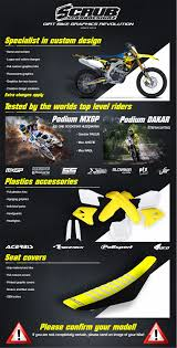 2018 suzuki 85. plain suzuki suzuki rm 85 20022018 supplied with white backgrounds if you need black  please leave note order inside 2018 suzuki e