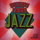 Jingle Bell Jazz [BMG]
